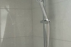 Mixer bar shower (2)