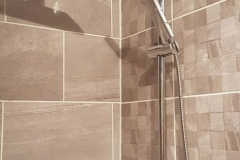 Mixer bar shower (4)