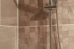 Mixer bar shower (5)