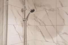 Mixer bar shower (6)