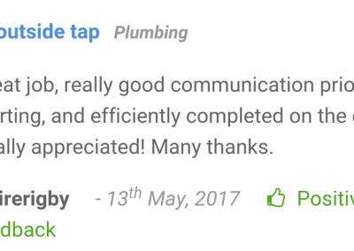 review 8-min